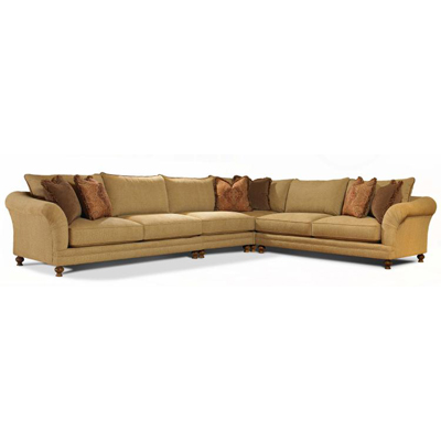 Century Dallas Raf Sofa