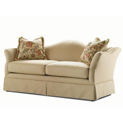 Century ltd8178 2 elegance sofa discount furniture at for Affordable furniture 2 go ltd blackpool