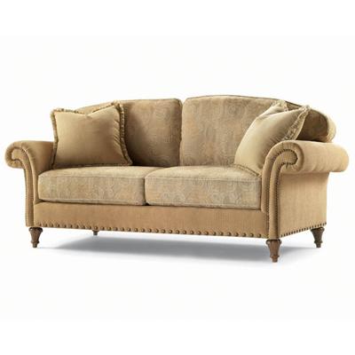 Century Brewster Sofa