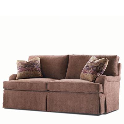 Century ltd8211 2 elegance cutler sofa discount furniture for Affordable furniture 2 go ltd blackpool