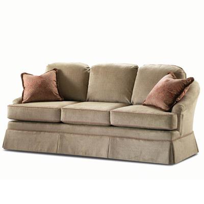 Century ltd8216 4 elegance thorton loveseat discount for Affordable furniture 2 go ltd blackpool