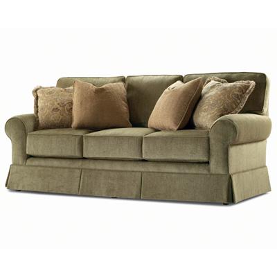 Century ltd8263 4 elegance kyle loveseat discount for Affordable furniture 2 go ltd blackpool