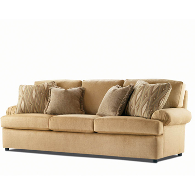 Century Canyons Sleeper Sofa