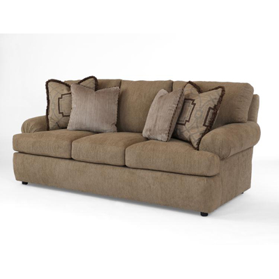 Century Canyons Apartment Sofa