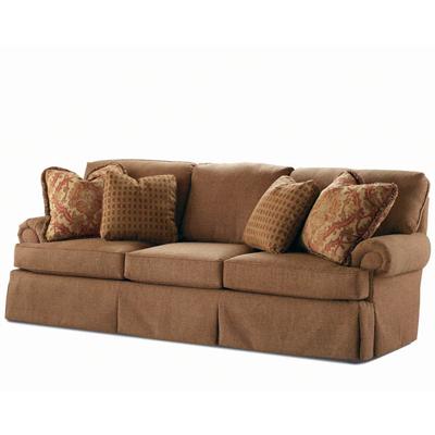 Century Brockton Sleeper Sofa
