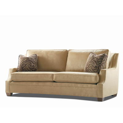 Century ltd8383 2 elegance elliott sofa discount furniture for Affordable furniture 2 go ltd blackpool