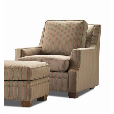 Century Elliott Chair