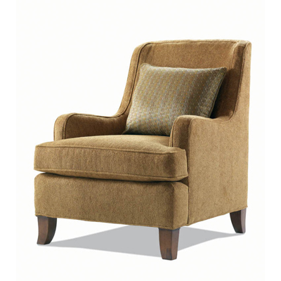 Century Holt Chair