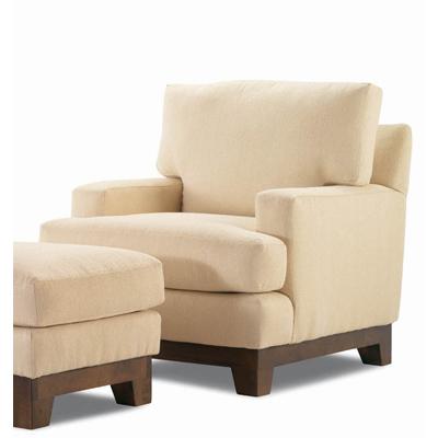 Century Jack Chair