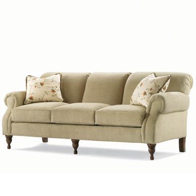Century ltd7292 2 elegance montego sofa discount furniture for Affordable furniture 2 go ltd blackpool