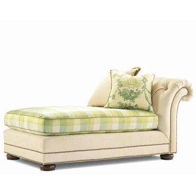Century Deb Chaise