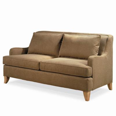 Century ltd7600 3c elegance cornerstone sofa discount for Affordable furniture 2 go ltd blackpool