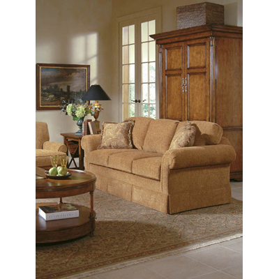 Century Harris Sleeper Sofa
