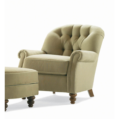Century Ltd8487 2 Elegance Jack Sofa Discount Furniture At