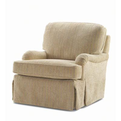 Century Owen Chair