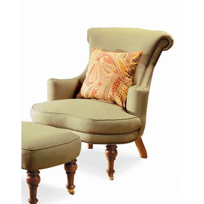 Century Bacall Chair