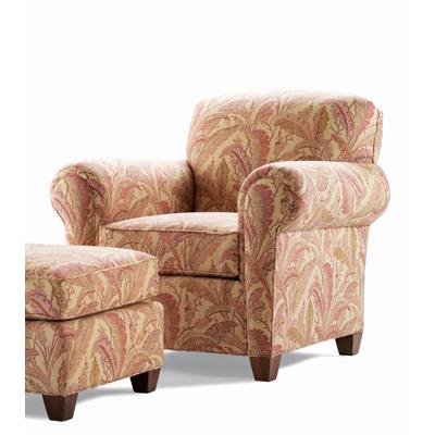 Elegance Collection Century Furniture Discount