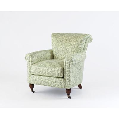 Century Pawleys Chair