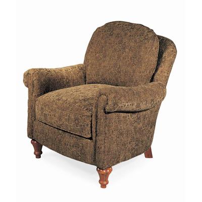 Century Kenton Chair