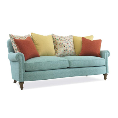 Century Kenton Sofa