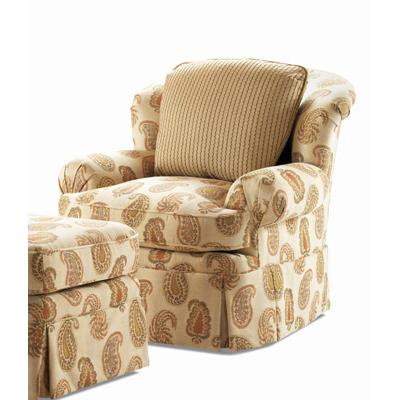 Century Sommerset Chair