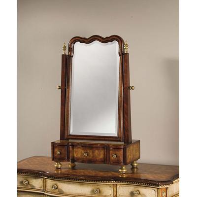 Century Vanity Mirror