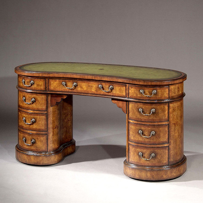 Monarch Collection Century Furniture Discount