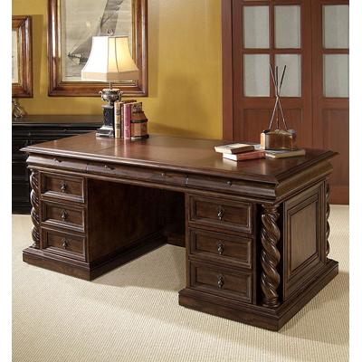 Century fice Configurable Collection Century Furniture