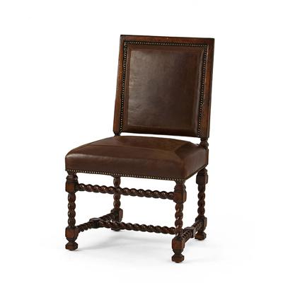 Century Esteban Side Chair