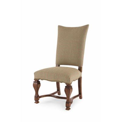 Century Bucks Dining Side Chair