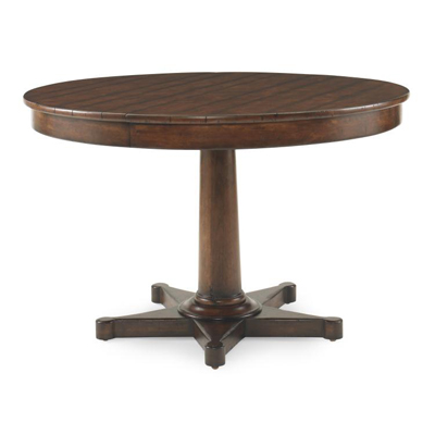 Century Salem Dining Table