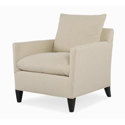 Century Cayden Chair