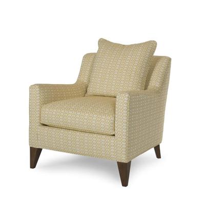 Century Hanover Chair