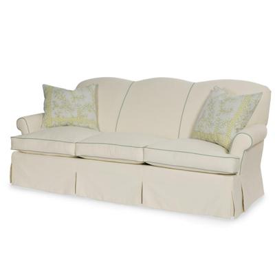 Century Natchez Sofa