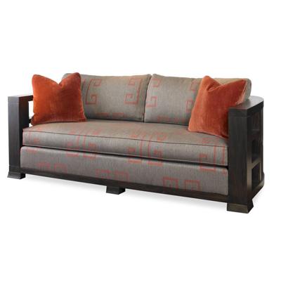 Century ltd5205 62 century elegance sims laf love seat for Affordable furniture 2 go ltd blackpool