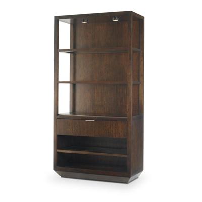 Century Playland Etagere Bookcase