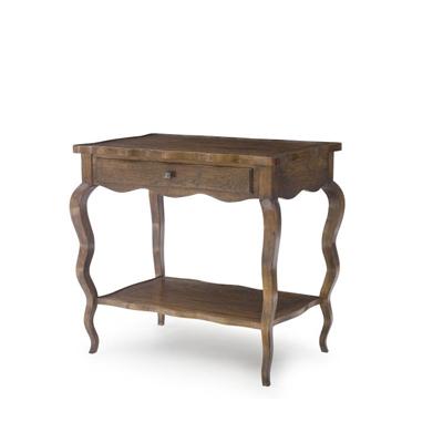 Century Sathonay Side Table