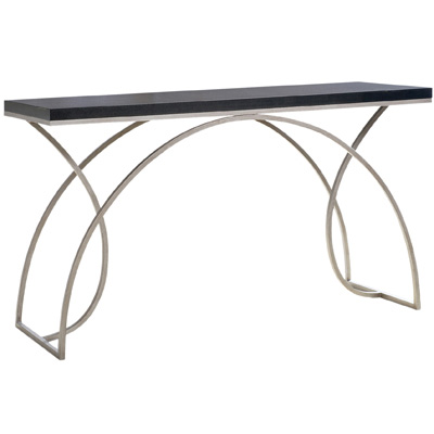 Charleston Forge Monarch 60 inch Console