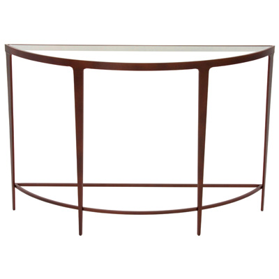 Charleston Forge Roundabout Console