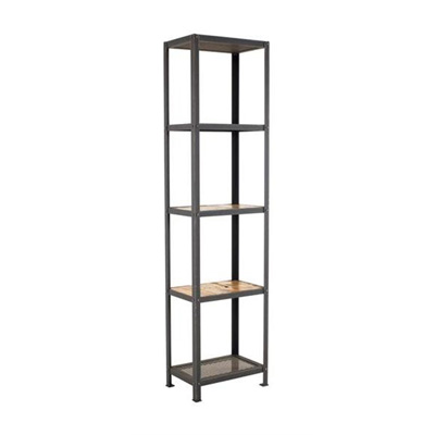 Charleston Forge Warehouse 18 inch Etagere