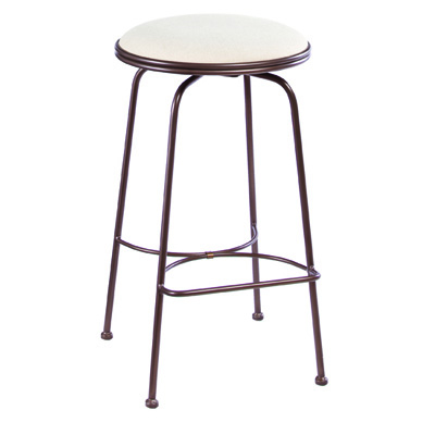 Charleston Forge C806 Counterstool Providence Backless