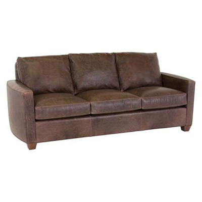 buy inexpensive furniture classic leather 11867 laf raf rcl 11866 r classic 11867 | classicleather 01102013 38 72 3 3 SS