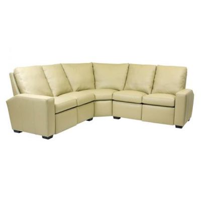 Leather Furniture  on Classic Leather Furniture At Hickory Park Furniture Galleries