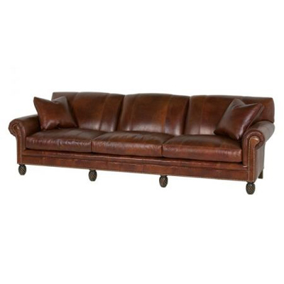 Classic Leather 8008 Sofas Providence Sofa Discount Furniture At Hickory Park Furniture Galleries