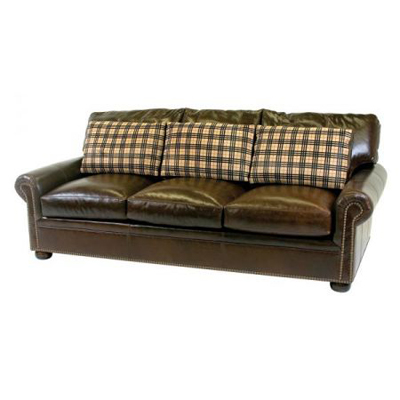 Classic leather 2513 sofas tamarack sofa discount for Cheap classic sofas