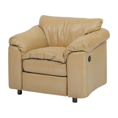 Leather Furniture Outlet on Leather Furniture Shop Discount   Outlet At Hickory Park Furniture