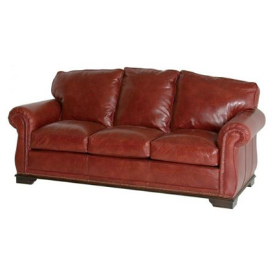 Discount natuzzi leather furniture outlet sale furniture for Traditional leather sofas sale
