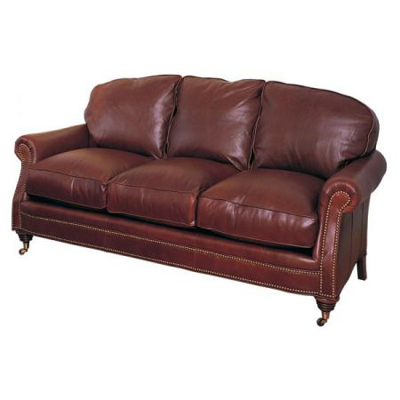 Classic Leather 8008 Sofas Providence Sofa Discount