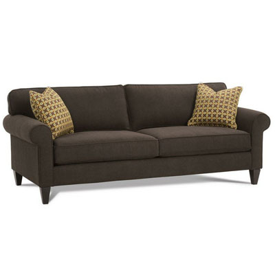 Rowe Furniture Outlet on Outlet Clearance Furniture Hickory Park Furniture Galleries