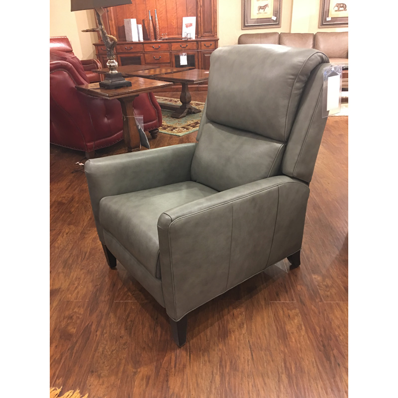 Leather Furniture Clearance Sale Hickory Park Furniture